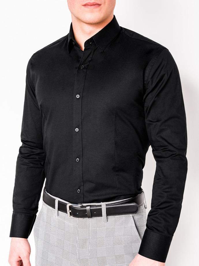 415c06f3c8053e5 Рубашки | одежда мужская, одежда для мужчин | Ombre
